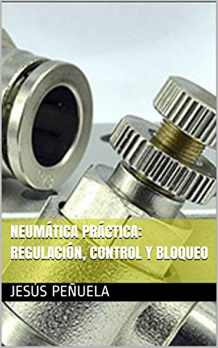 Regulador Neumatico  marca