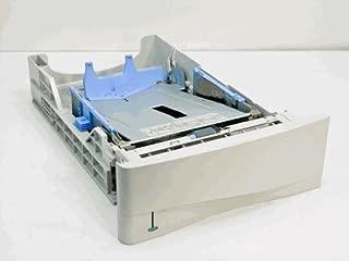 C4125A -N HP HEWLETT PACKARD Tray 500-SHT Ltr (Universal) LJ 4000 (4000N, 4000T, 4000TN, 4050, 4050N, 4050SE, 4050T, 4050TN)