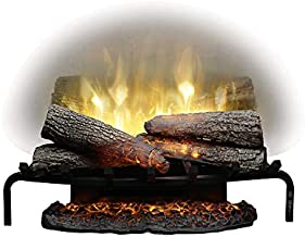 Best dimplex revillusion electric fireplace Reviews