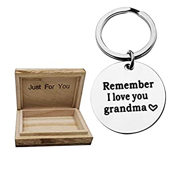 Best a grandmas love Reviews