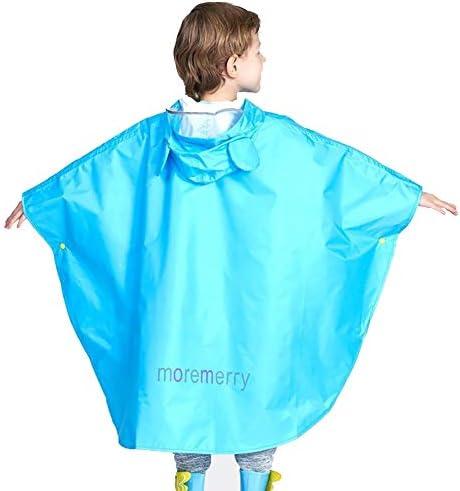 Cape raincoat _image3