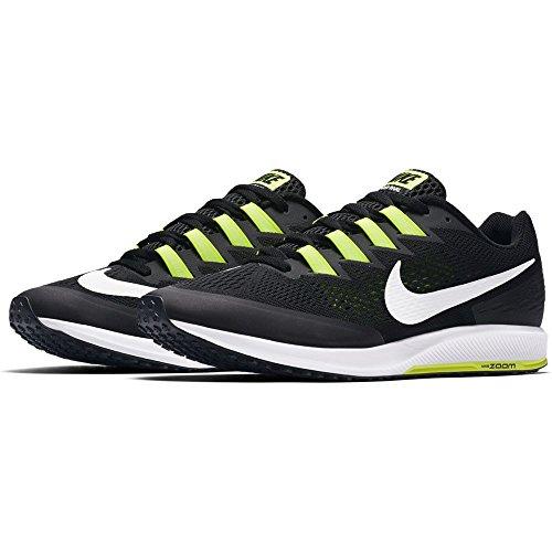 Nike Air Zoom Speed Racing Rival 6