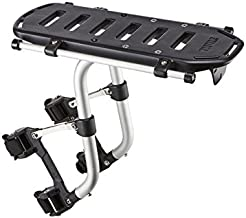 thule pack pedal tour rack