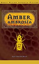 Amber Ambrosia (MiddleGate Series)