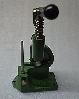 omex Nueva Válvula Asiento Grinder piedra Dresser Stand + Dresser–para Black & Decker B & D