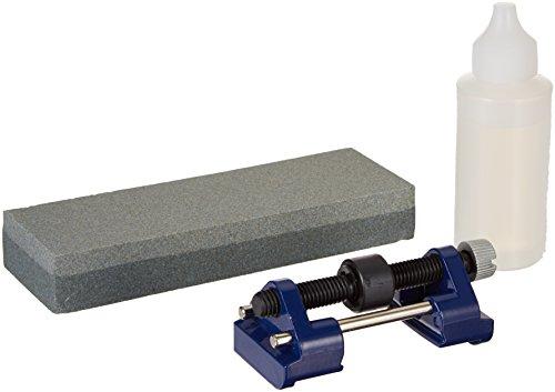 IRWIN Marples Chisel Sharpener Tool Set (1786757)