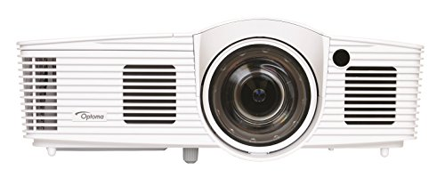 OPTOMA TECHNOLOGY GT1080Darbee -...