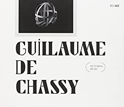 Pictorial Music - Films Shift / Gran Torino by Guillaume de Chassy (2010-03-25)