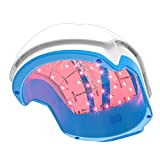 Theradome PRO LH80 Laser Hair Growth Helmet.