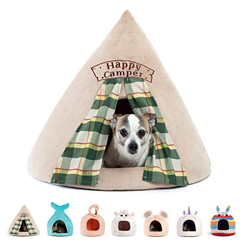Best Friends by Sheri Novelty Pet Hut in...