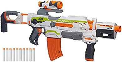 Up to 30% off Nerf