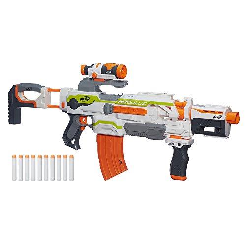nerf sniper bullets - 8