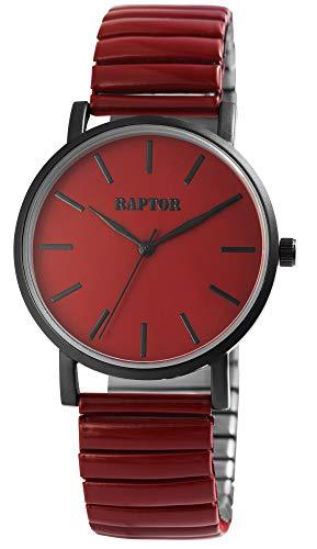 Reloj - Raptor - Para Mujer - RA10205-041