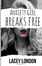Best melissa dream anxiety Reviews