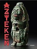 Azteken - Martin Berger