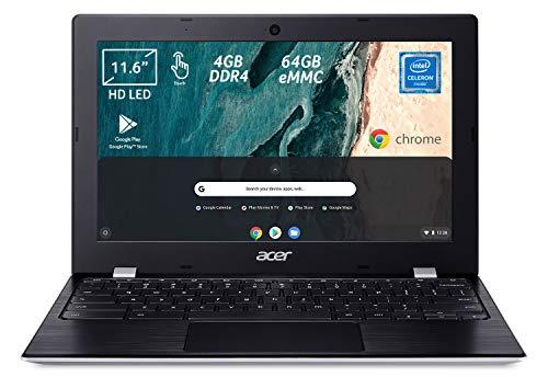 OfferteWeb.click HR-acer-chromebook-311-cb311-9ht-c7gu-notebook-touchscreen