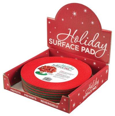 Holiday Surface Saver