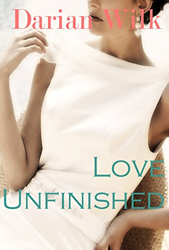 Love Unfinished