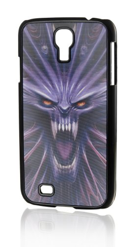 3D Handy Back Case Cover