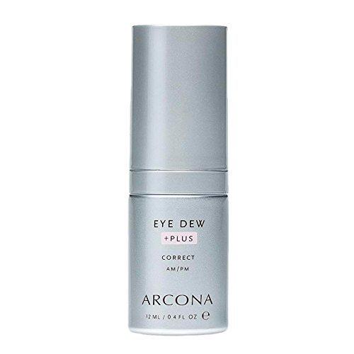 ARCONA Eye Dew Plus by ARCONA