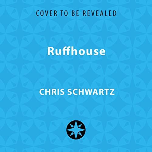 Couverture de Ruffhouse