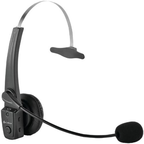 Top 10 Best cobra bluetooth headset
