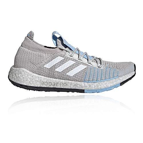 Adidas PulseBOOST HD Women's Zapatillas para Correr - AW19-40