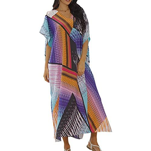 Lista de los 10 más vendidos para vestidos de mujer verano