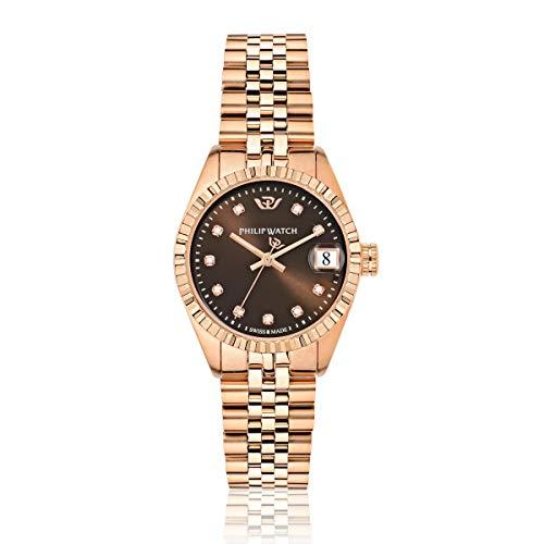 Philip Watch R8253597520
