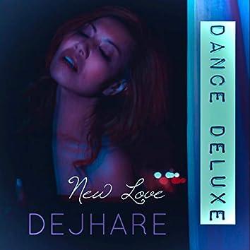 New Love (Dance Deluxe)