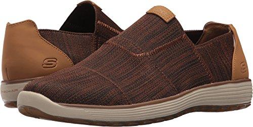 Skechers Skechers USA Men's Venick Saban Slip-On Loafer