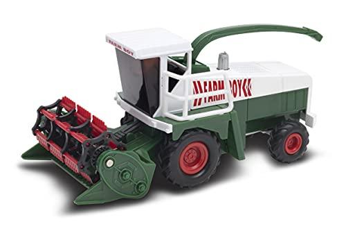 Traktor Spielzeug, Maßstab 1:32,...