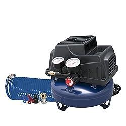 Campbell Hausfeld - Cheap Portable Air Compressor