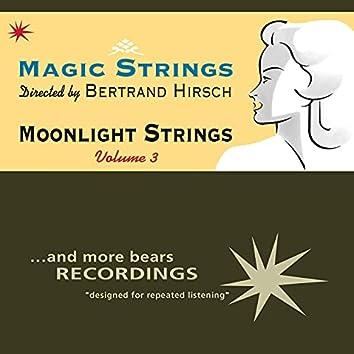 Moonlight Strings, Vol. 3