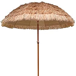 which is the best upf 50 umbrella in the world