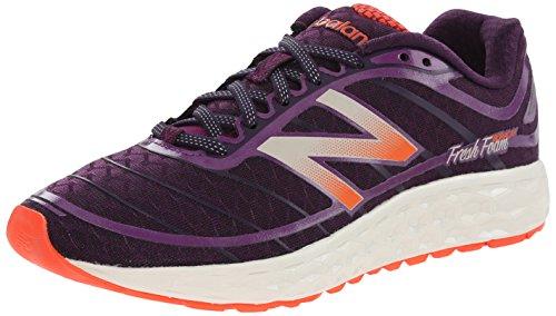 New BalanceW980 - Zapatillas de Correr Mujer