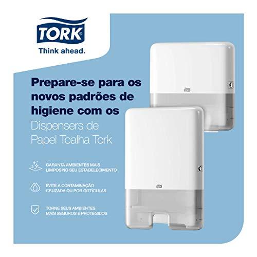 Tork W5512