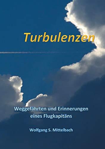 Piloten-Mütze Marine blau Fliegermütze Pilot Flugkapitän Fliegeremblem