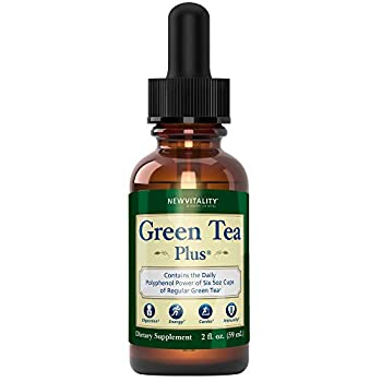 green tomato extract supplement