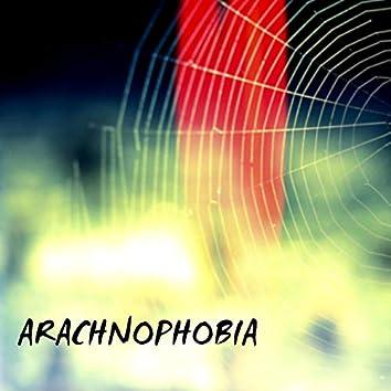 Arachnophobia (Demo)