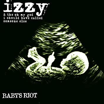 Baby's Riot