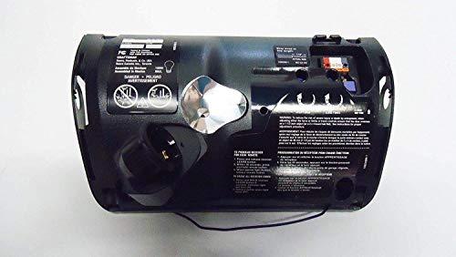 Garage Door Opener Receiver Logic Board Sears Craftsman 41AC175-2S