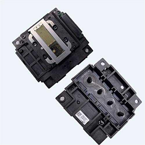 Parte Impresora FA04010 FA04000 Print Fit Gor Head Epson XP342 xp247 xp235 xp335 xp432 xp435 xp245 XP247 Head Cabeza Plomada Cabezal Impresion