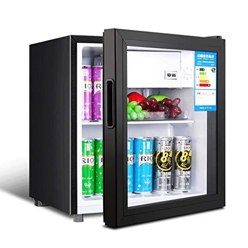 Hongyan Mini Fridges Compresor gabinete Vino refrigerador