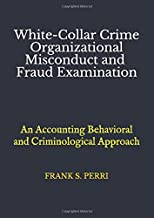 Best frank white author Reviews