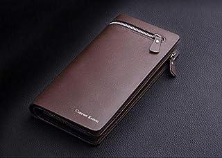 محفظة متعددة الاستخدام
