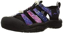 Good Sandals for Men