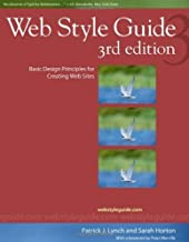 Best web style guide 3rd edition Reviews