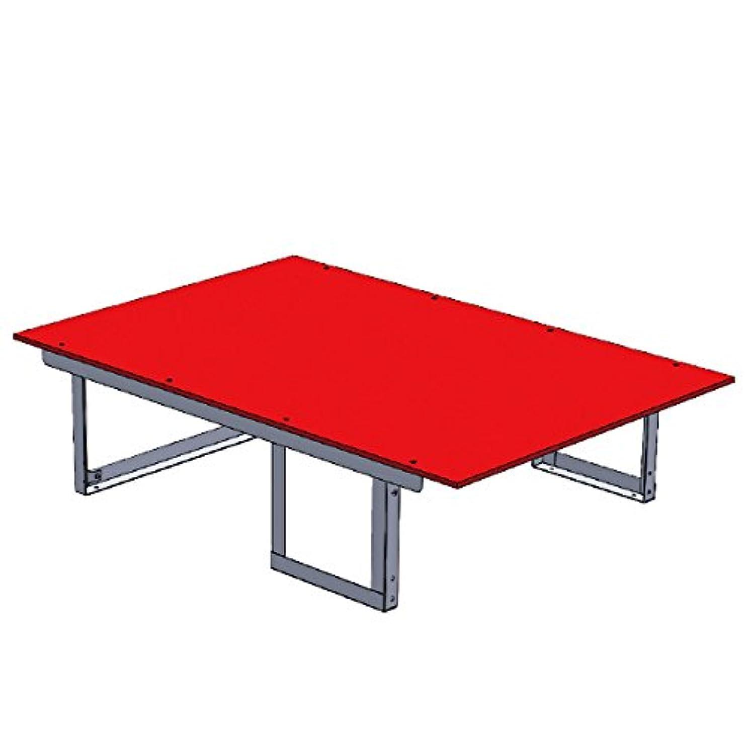ワンダー司教エアコンジェフコム:バンキャビネット(テーブル) SCT-T05