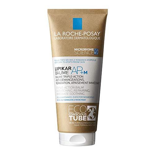 La Roche Posay - Lipikar Baume AP+M - Körperbalsam - 200 ml